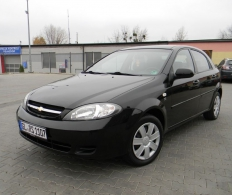 Chevrolet Разборка Chevrolet Lacetti Разборка Chevrolet Lacetti